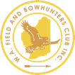 WA Field & Bowhunters Club Inc.